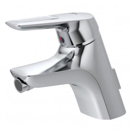 Costo Wc Ideal Standard.Miscelatore Bidet Ideal Standard Ceramix Blu Prodotti Per Il Bagno