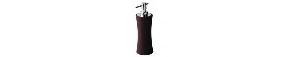 Dispenser sapone: igiene e praticità a prova di accessorio!