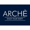 ARCHE'